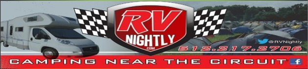 rvnightly Logo