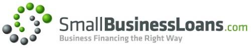 RW Web Consulting Logo