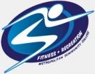 MCC-Longview Recreation Center Logo