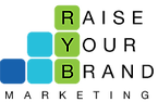 rybmarketing Logo