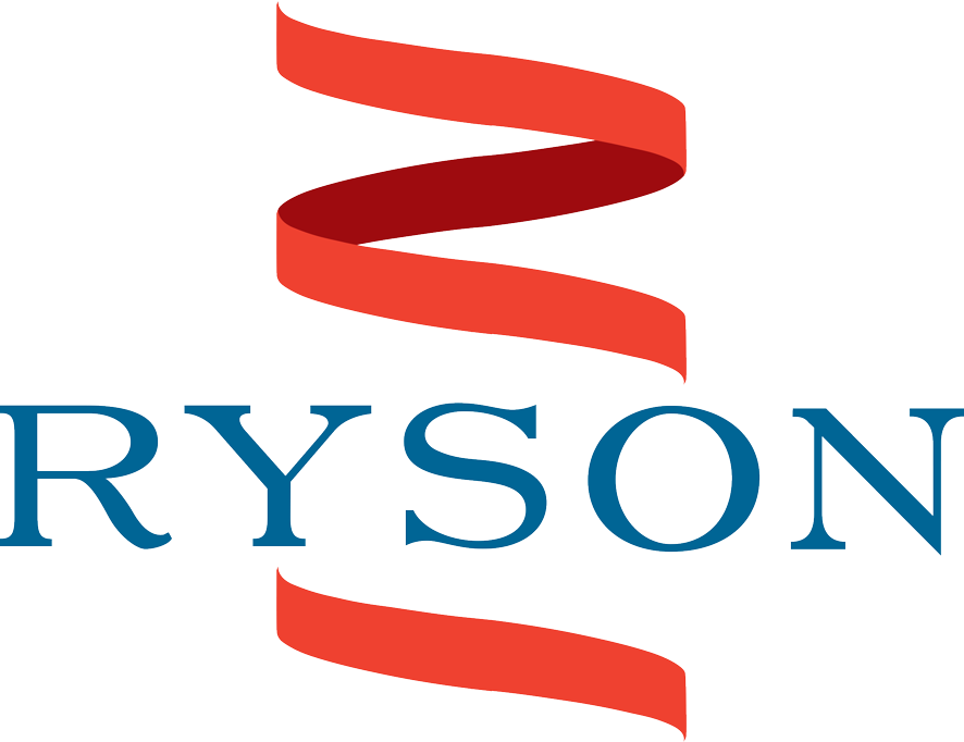 ryson_international Logo