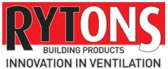 rytons Logo
