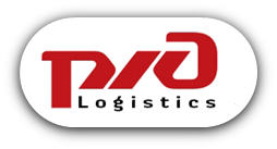 Russian Railways Logistics Logo