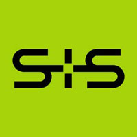 S+S Separation and Sorting Technology GmbH Logo