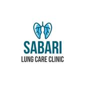 sabarilungcareclinic Logo