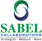 Sabel Collaborations Logo