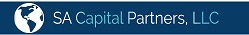 sacapitalpartners Logo
