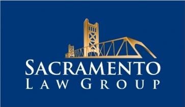 sacramentolawgroup Logo