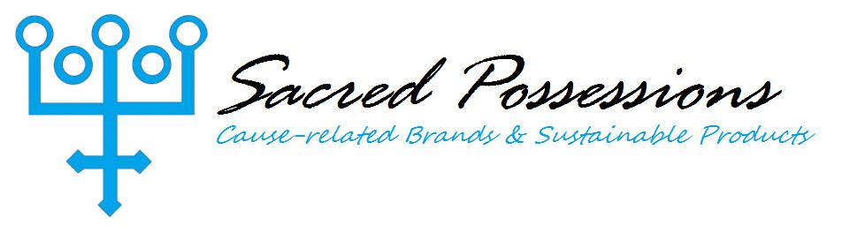 sacredpossessions Logo