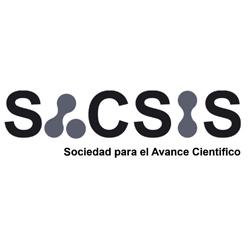 sacsis Logo