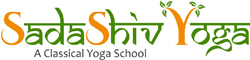sadashivyoga Logo