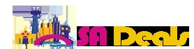 SA Deals Logo