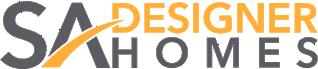Home Builders Adelaide - SA Designer Homes Logo