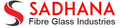 Sadhana Fibre Glass Industries Logo