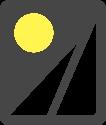 Saelig Co. Inc. Logo