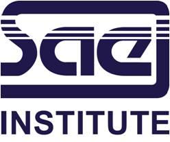 saesingapore Logo
