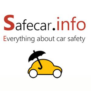 safecar.info Logo