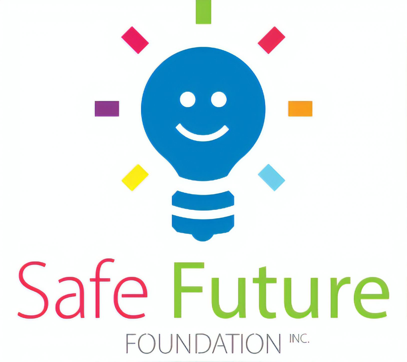 safefuture Logo
