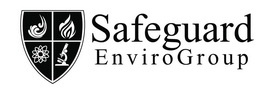 safeguardenviroGroup Logo