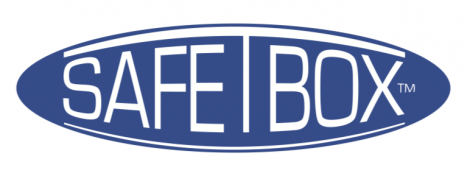 SAFETBOX LIMITED Logo