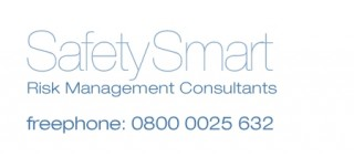 safety-smart Logo