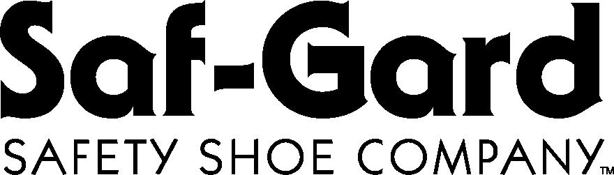 safgard Logo