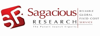 Sagacious Research Logo