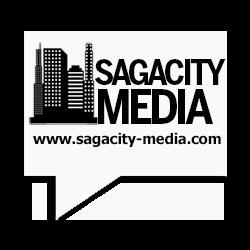Sagacity-Media Logo