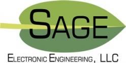 Sage Electronic Engineering Logo