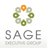 Sage Executive Group Logo