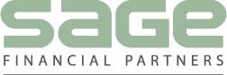 sagefp Logo