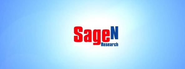 Sage-N Research, Inc. Logo