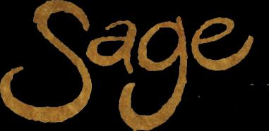 Sage Resource LLC Logo