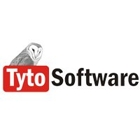 Tyto Software Pvt. Ltd Logo