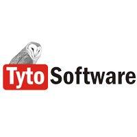 Tyto Software Pvt. Ltd Logo