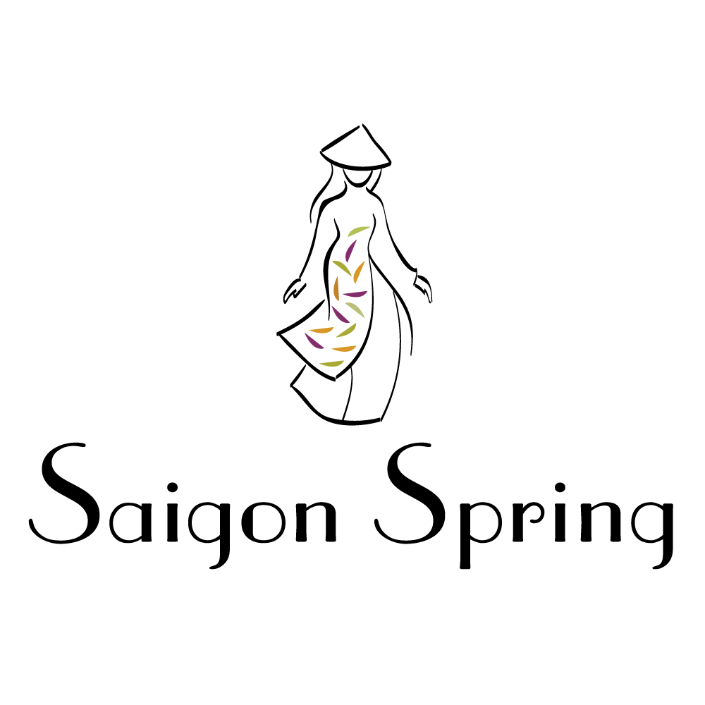 saigonspring Logo