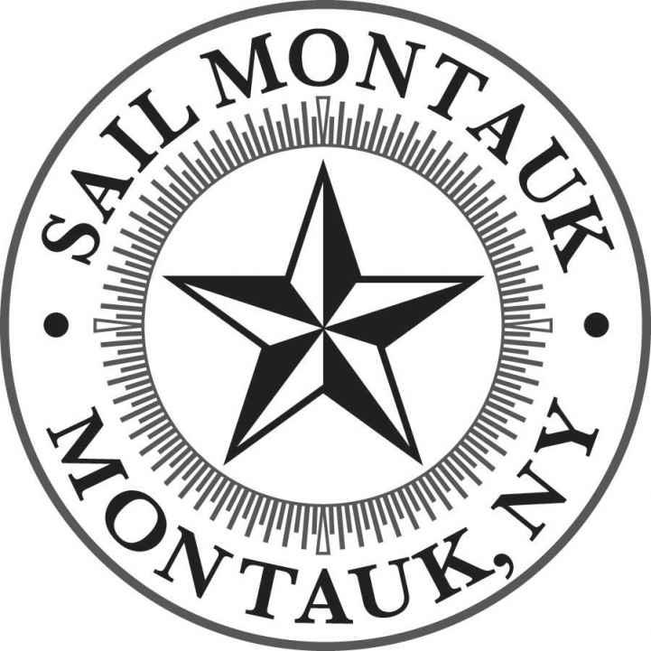 Sail Montauk Logo