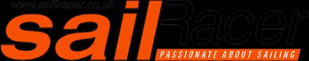 sailracer Logo