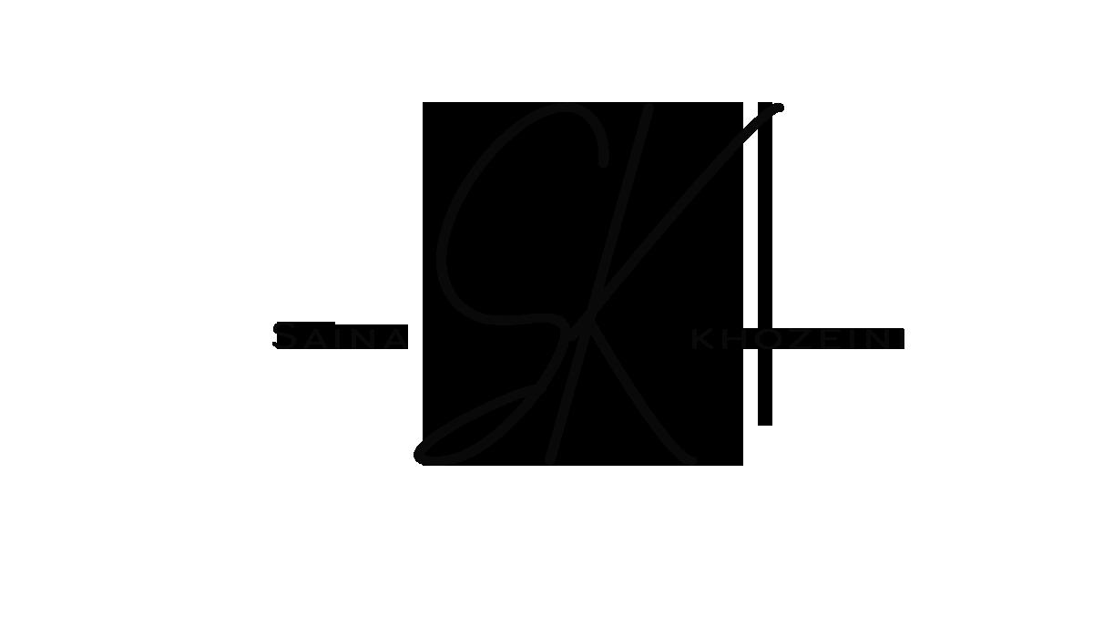 sainakh Logo