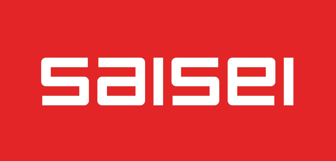 saisei Logo