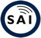 SAI Technology, Inc. Logo
