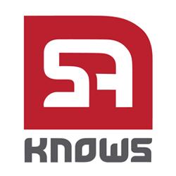 saknows Logo