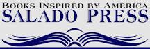 Salado Press Logo