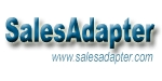 salesadapter Logo