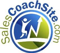 salescoachsite Logo