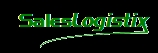 SalesLogistix Corporation Logo