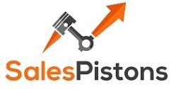 Sales Pistons LLC Logo