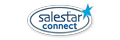 salestar_connect Logo