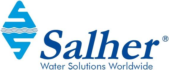 salher Logo
