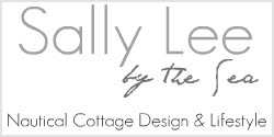 Sally Lee by the Sea, LLC Logo